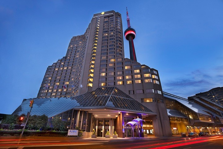 InterContinental Toronto Centre Hotel.jpg