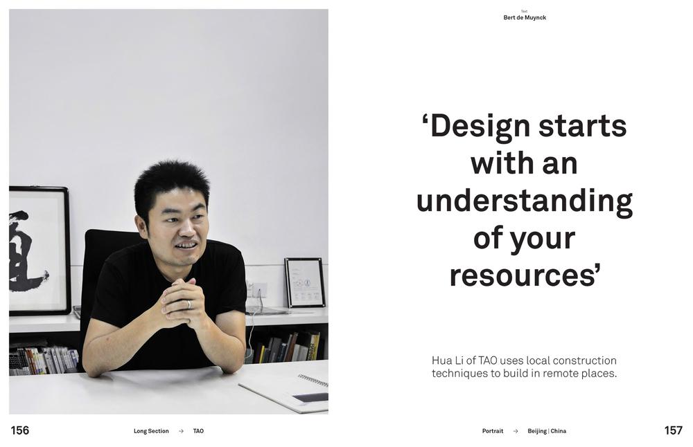 Pagina's van M47_WebBook_spreads-2-1.jpg