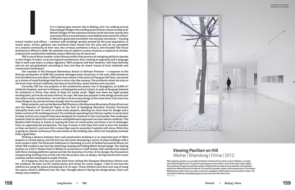 Pagina's van M47_WebBook_spreads-2-2.jpg