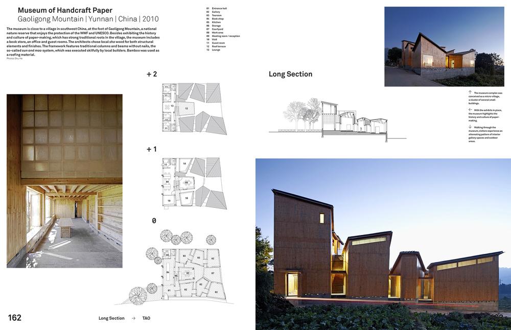 Pagina's van M47_WebBook_spreads-2-4.jpg