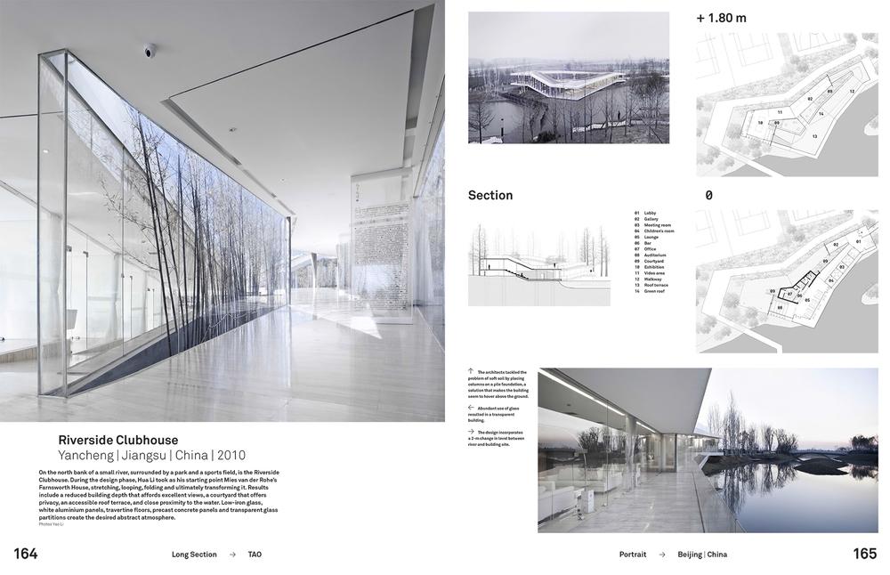 Pagina's van M47_WebBook_spreads-2-5.jpg