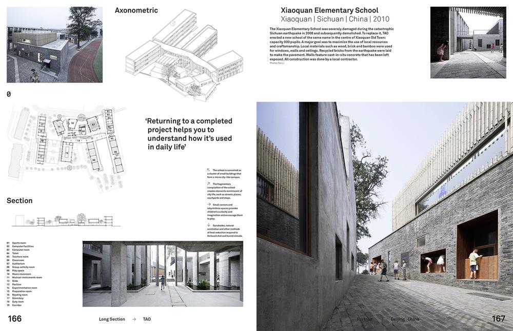 Pagina's van M47_WebBook_spreads-2-6.jpg