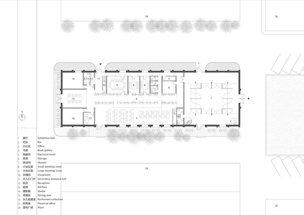 1st floor plan (ground floor).jpg
