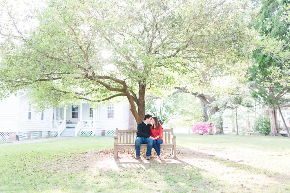 Mallory & Eddie Engagement_46.jpg