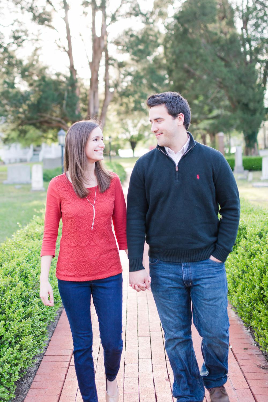 Mallory & Eddie Engagement_41.jpg