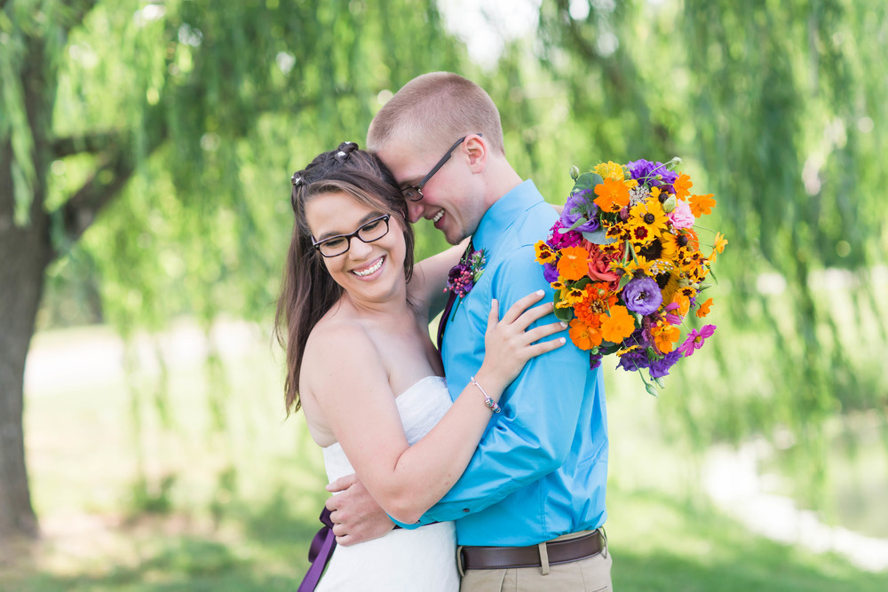 Almonds_Bride and Groom_50.jpg