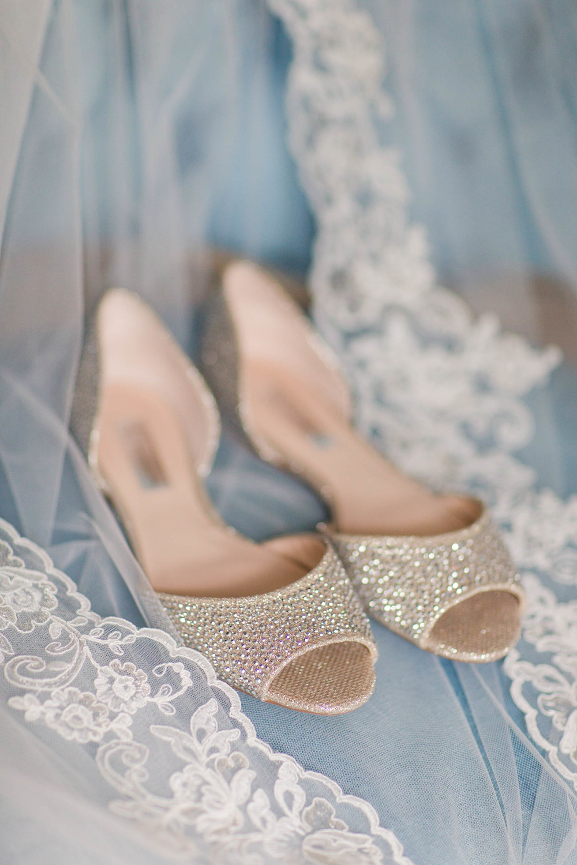 Wedding_Sanderlins_Best_33.jpg