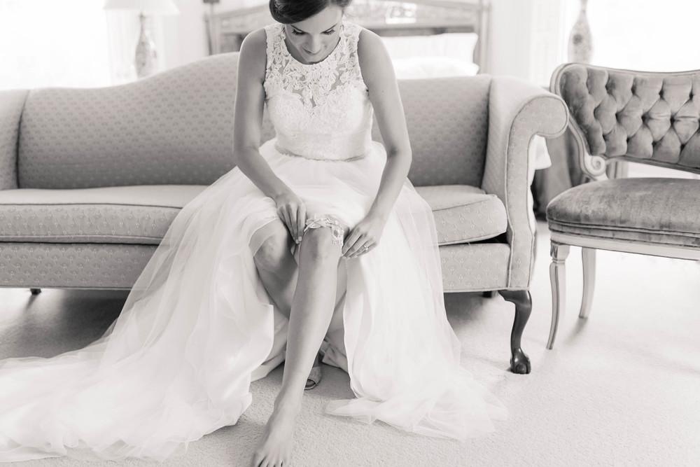 Wedding_Sanderlins_Best_51.jpg