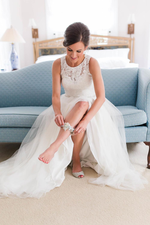 Wedding_Sanderlins_Best_50.jpg