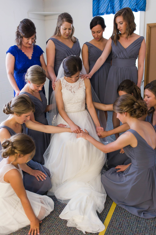 Wedding_Sanderlins_Best_71.jpg
