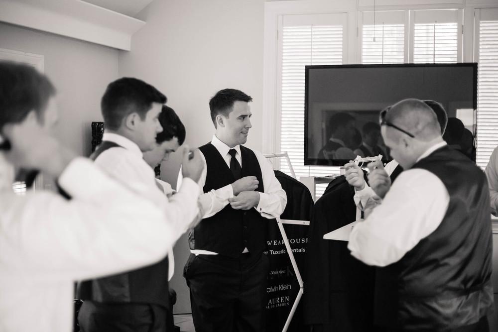 Wedding_Sanderlins_Best_85.jpg