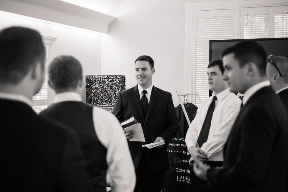 Wedding_Sanderlins_Best_88.jpg