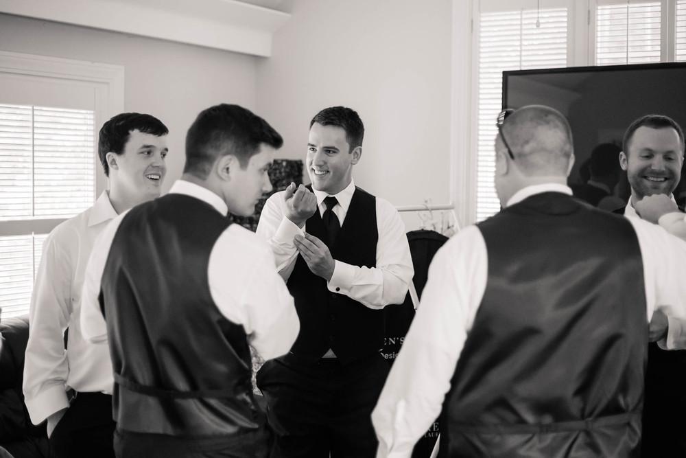 Wedding_Sanderlins_Best_86.jpg
