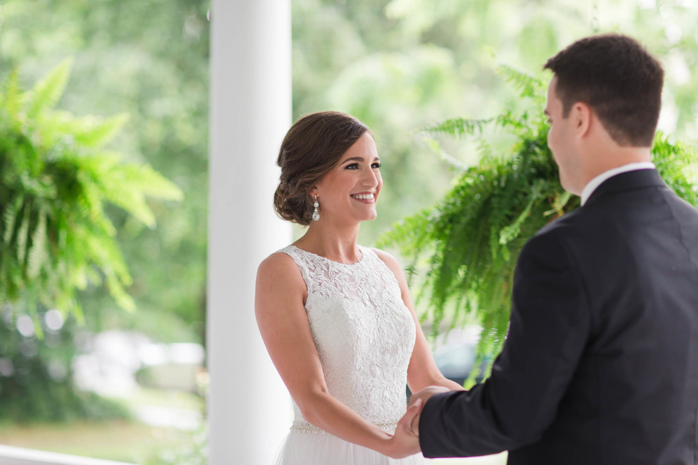 Wedding_Sanderlins_Best_93.jpg
