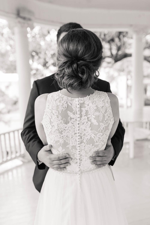 Wedding_Sanderlins_Best_53.jpg