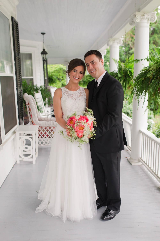Wedding_Sanderlins_Best_54.jpg