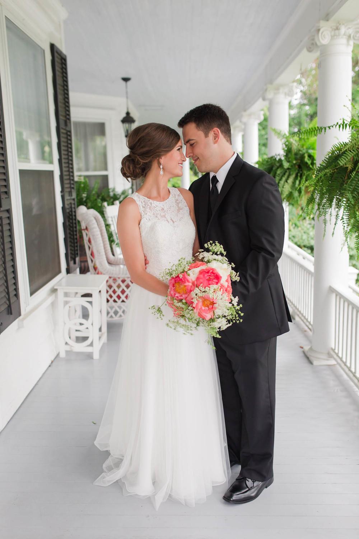 Wedding_Sanderlins_Best_55.jpg