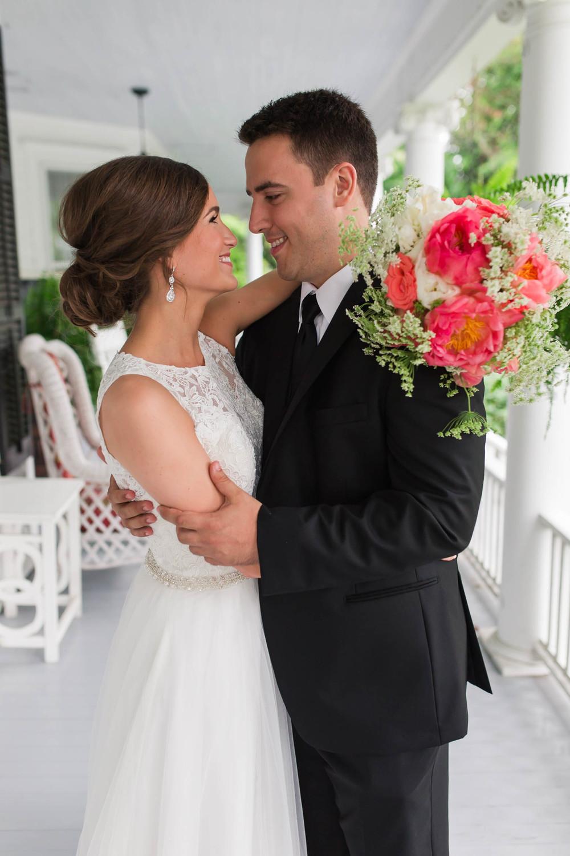 Wedding_Sanderlins_Best_57.jpg