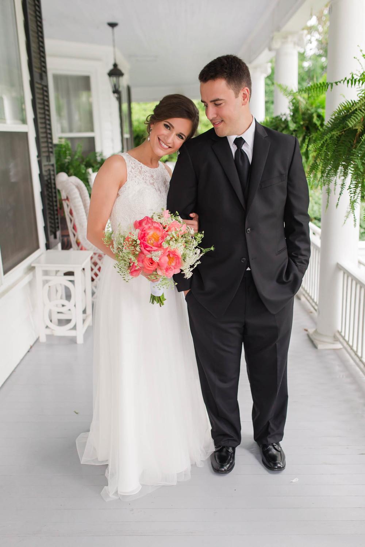 Wedding_Sanderlins_Best_62.jpg