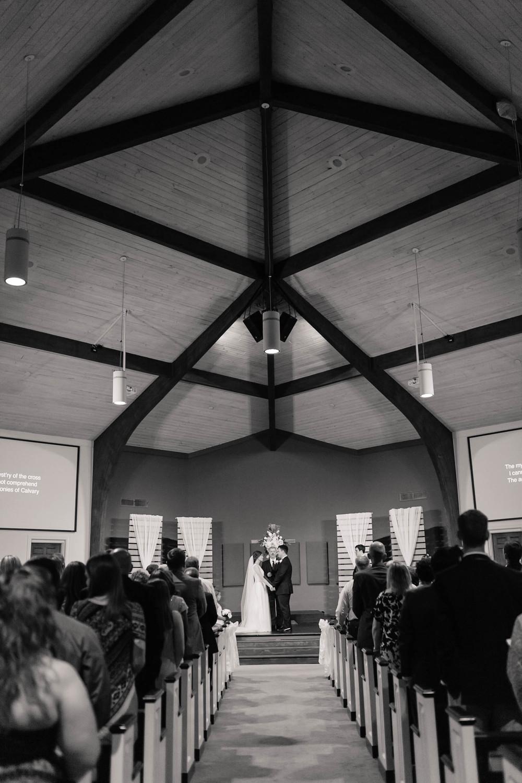 Wedding_Sanderlins_Best_120.jpg