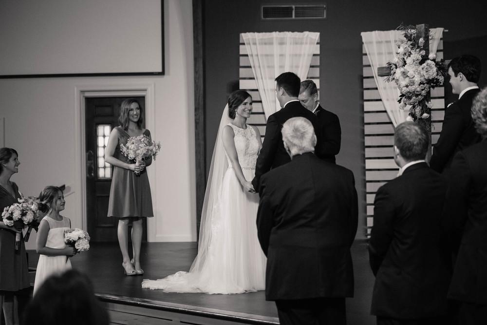 Wedding_Sanderlins_Best_123.jpg