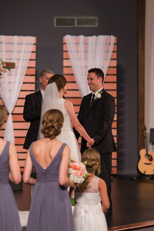 Wedding_Sanderlins_Best_131.jpg