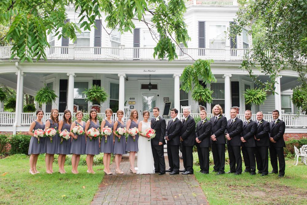 Wedding_Sanderlins_Best_137.jpg