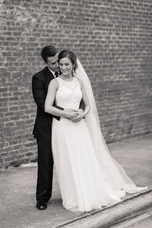 Wedding_Sanderlins_Best_12.jpg