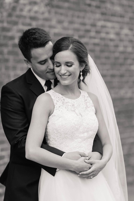 Wedding_Sanderlins_Best_13.jpg