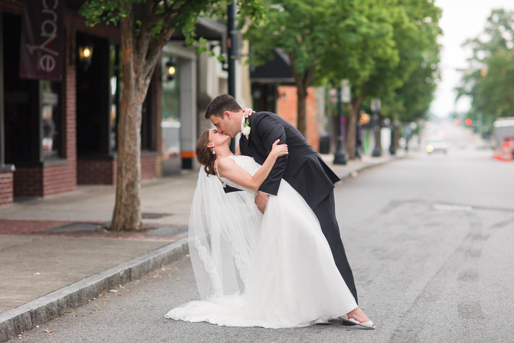 Wedding_Sanderlins_Best_17.jpg