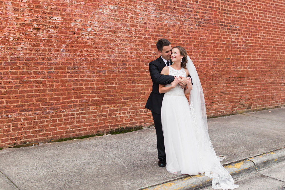 Wedding_Sanderlins_Best_108.jpg