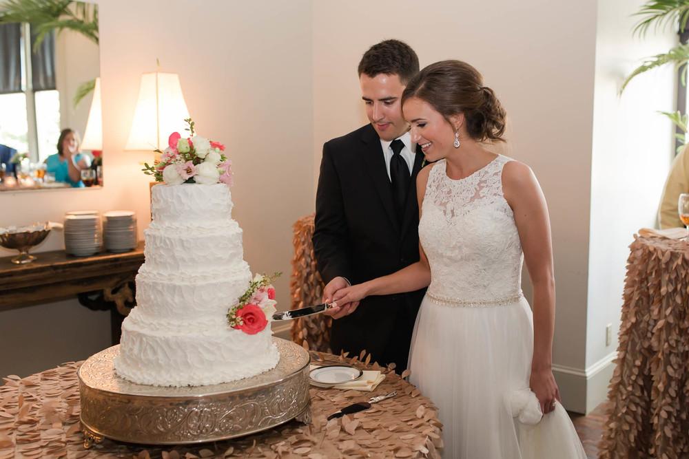 Wedding_Sanderlins_Best_11.jpg