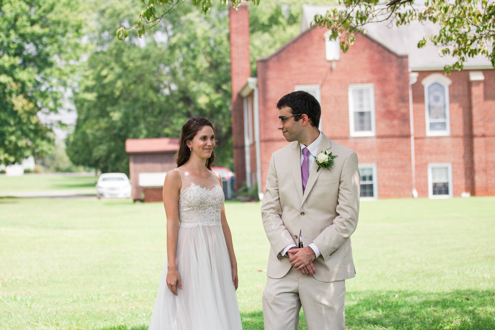 Amato_Bride and Groom_118.jpg