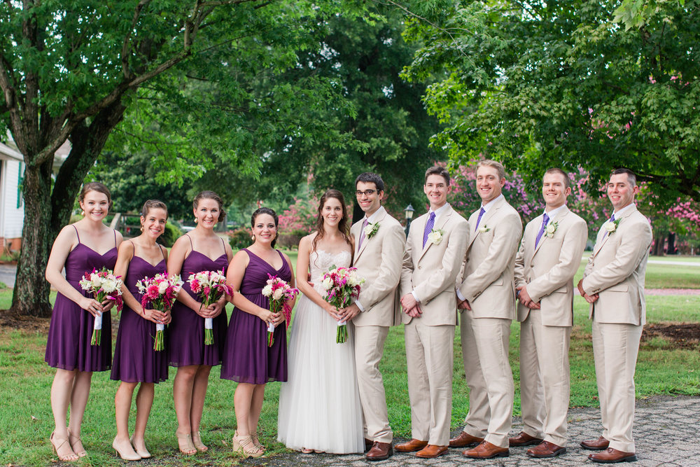 Amato_Family and Bridal Party_104.jpg