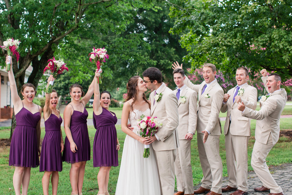 Amato_Family and Bridal Party_106.jpg