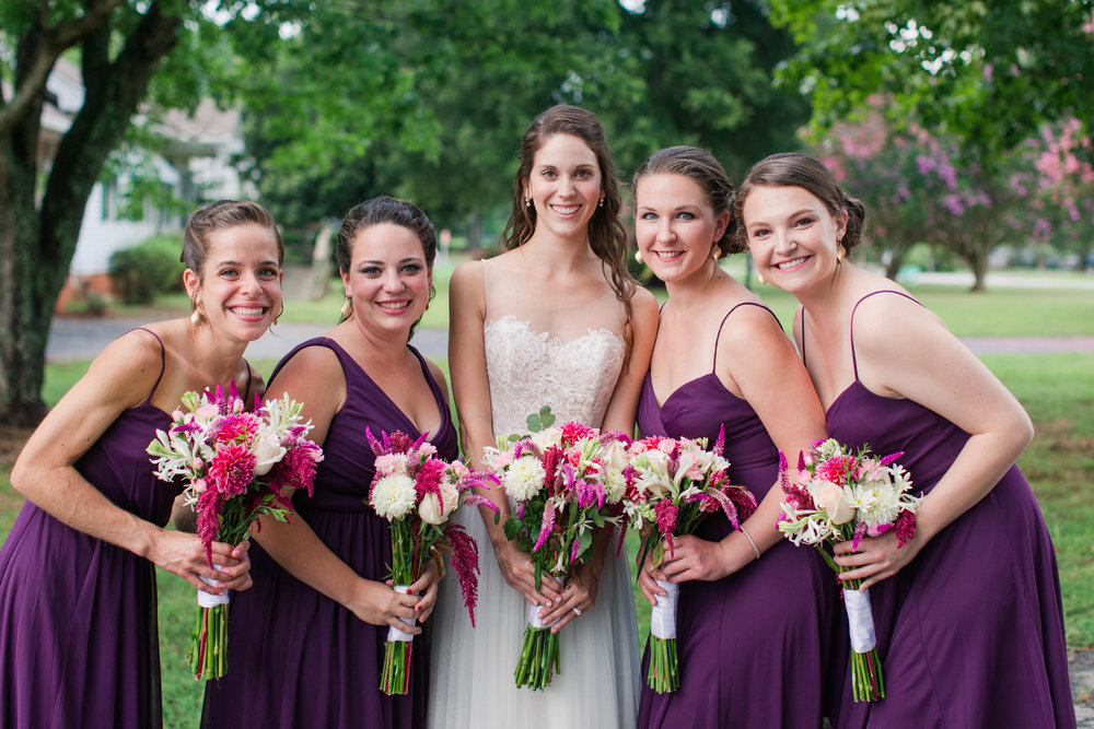 Amato_Family and Bridal Party_116.jpg