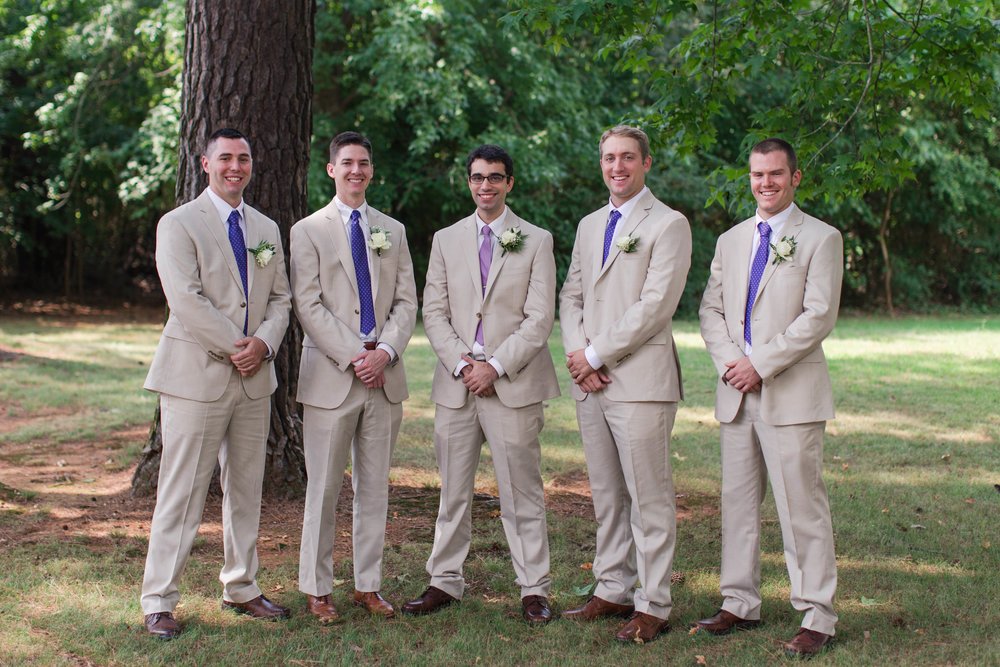 Amato_Family and Bridal Party_142.jpg