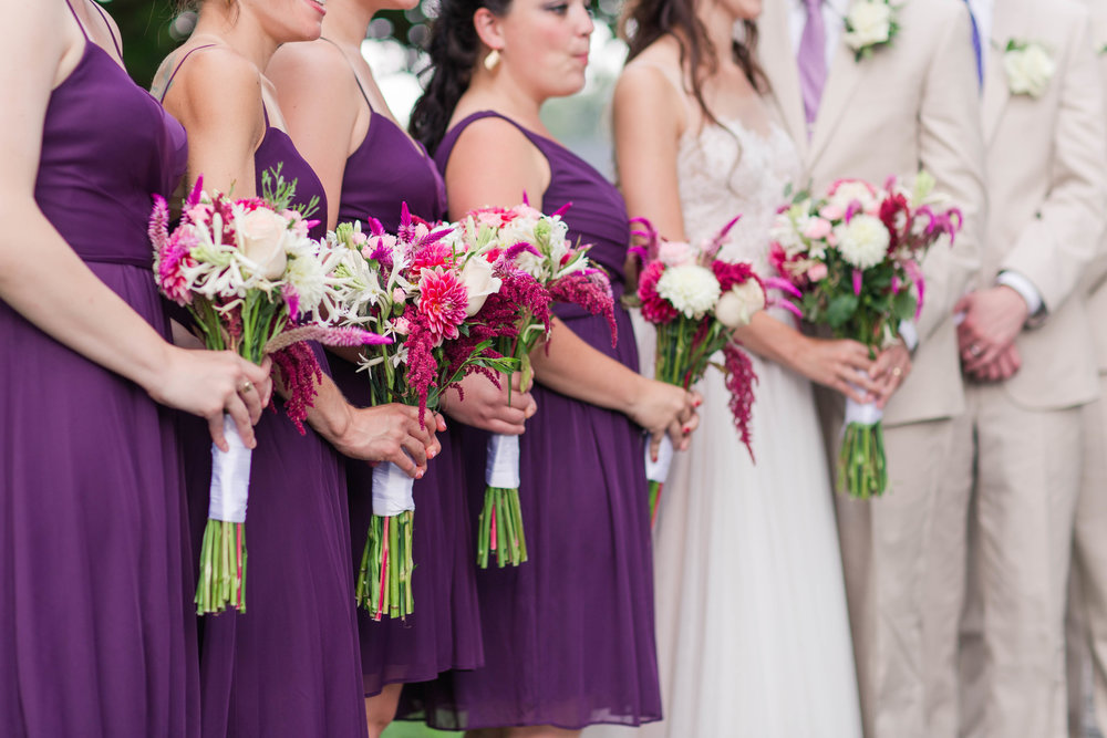Amato_Family and Bridal Party_156.jpg