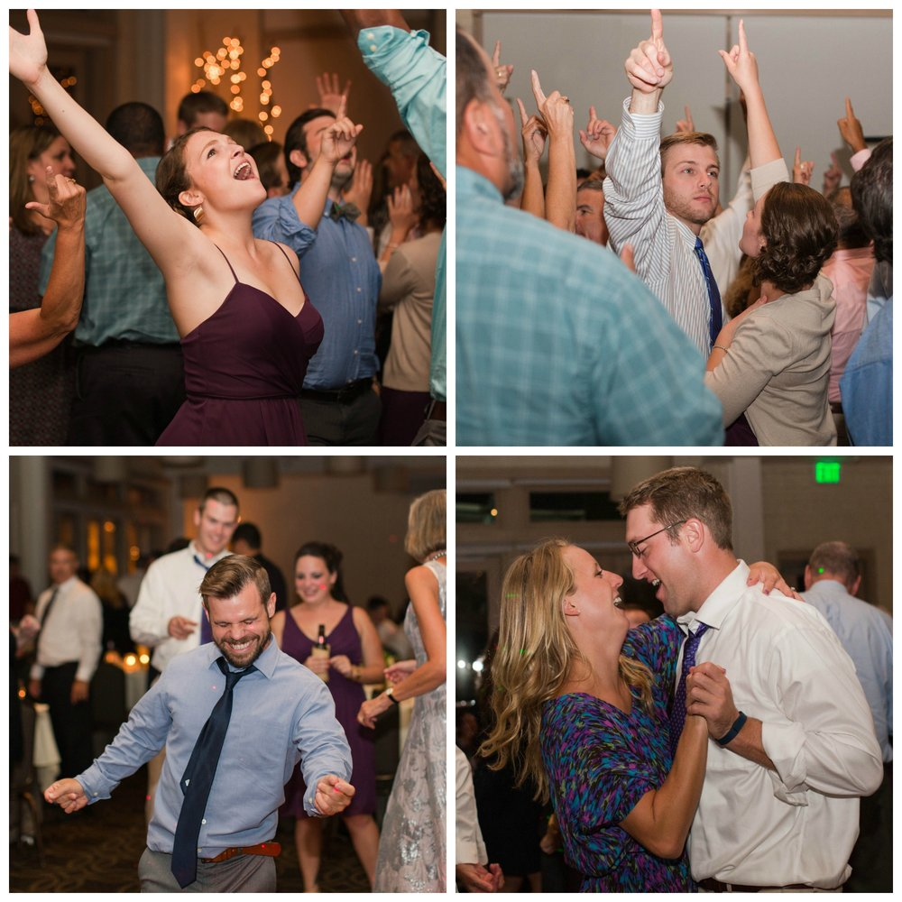 Reception Collage 1.jpg