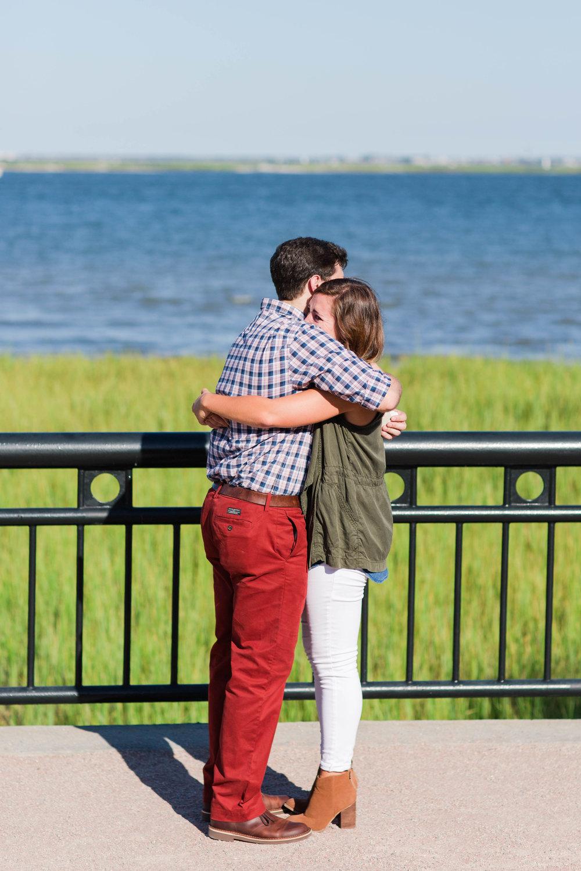 Jesse & Kiersten Engagement_134.jpg