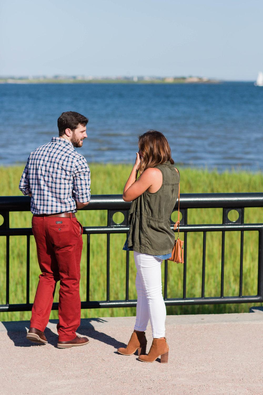 Jesse & Kiersten Engagement_136.jpg