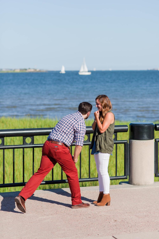 Jesse & Kiersten Engagement_142.jpg