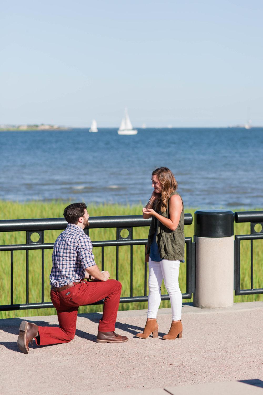 Jesse & Kiersten Engagement_145.jpg