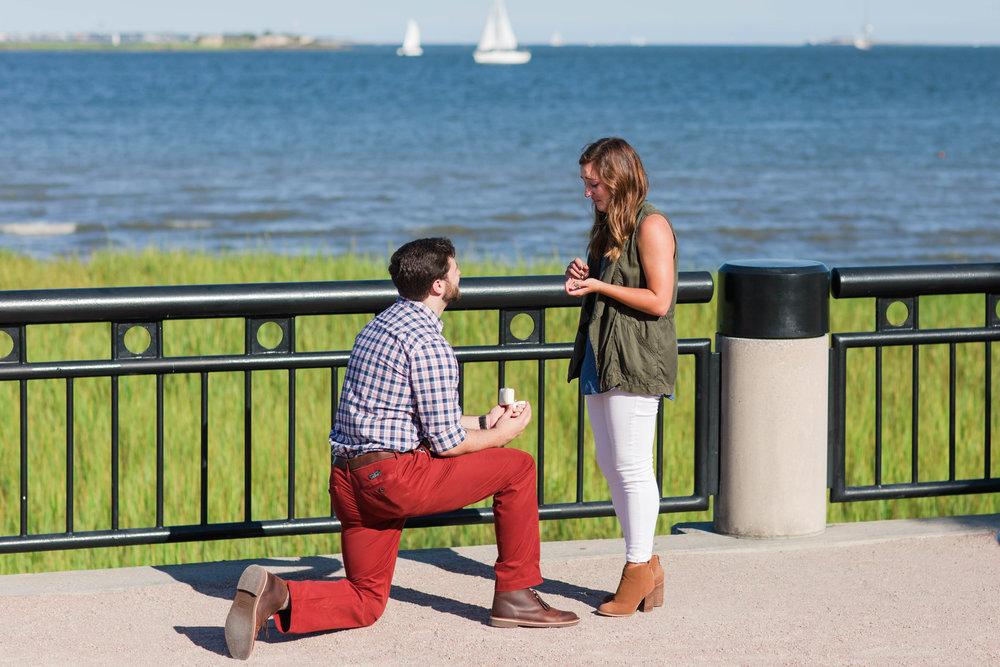 Jesse & Kiersten Engagement_147.jpg