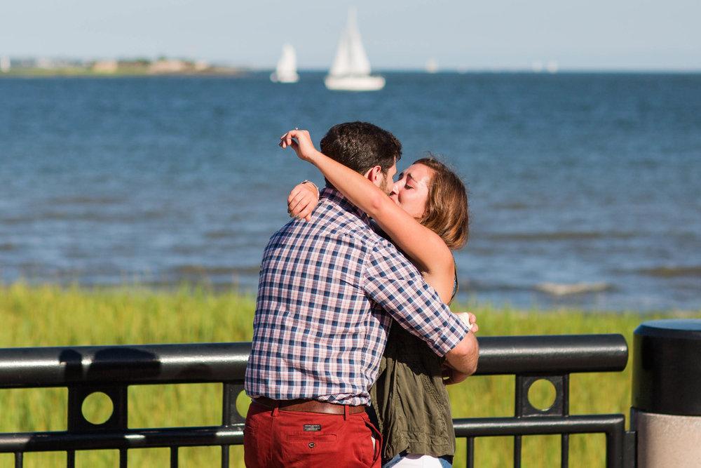 Jesse & Kiersten Engagement_155.jpg