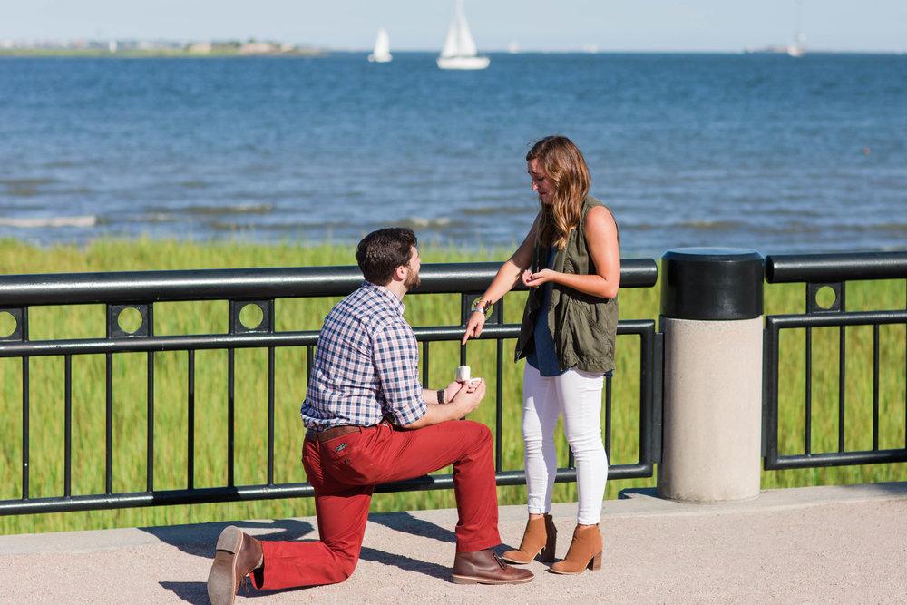 Jesse & Kiersten Engagement_148.jpg