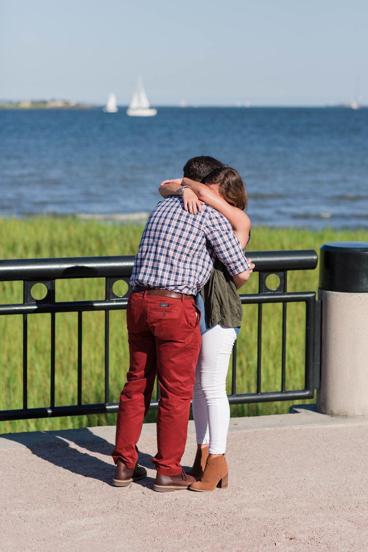 Jesse & Kiersten Engagement_157.jpg