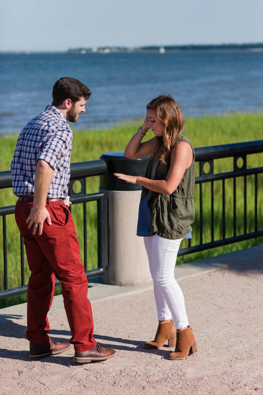 Jesse & Kiersten Engagement_161.jpg