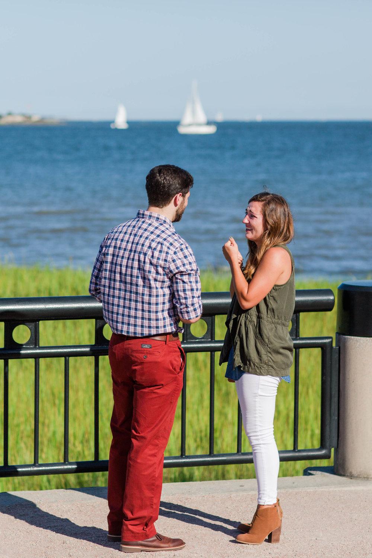Jesse & Kiersten Engagement_139.jpg
