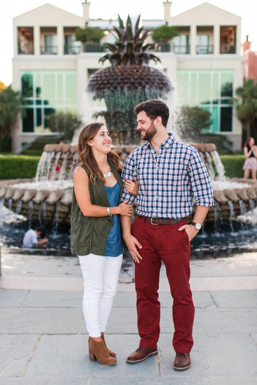 Jesse & Kiersten Engagement_199.jpg